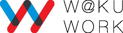 W@KU WORK -スキをシゴトに-