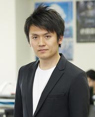 木村様プロフィール画像