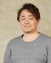 斎賀様プロフィール画像