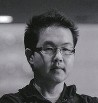舛本プロフィール写真 (1)
