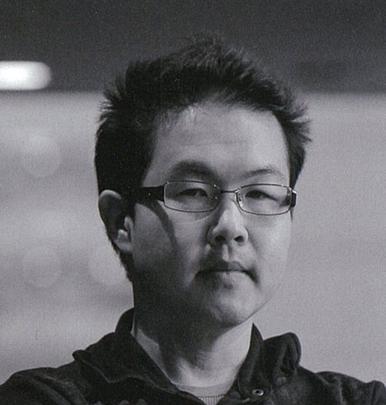 舛本プロフィール写真