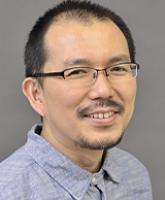藤津亮太氏